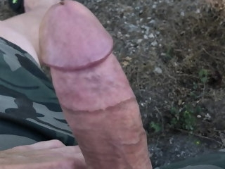 jacking outdoor