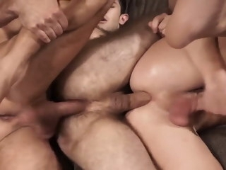 Beefy Boy 3-Way
