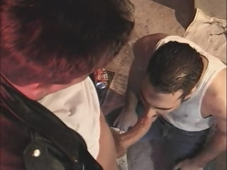 Sex Thoughts