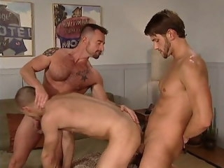 Hot House Backroom Exclusive Videos (11)