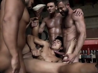 happily cute
